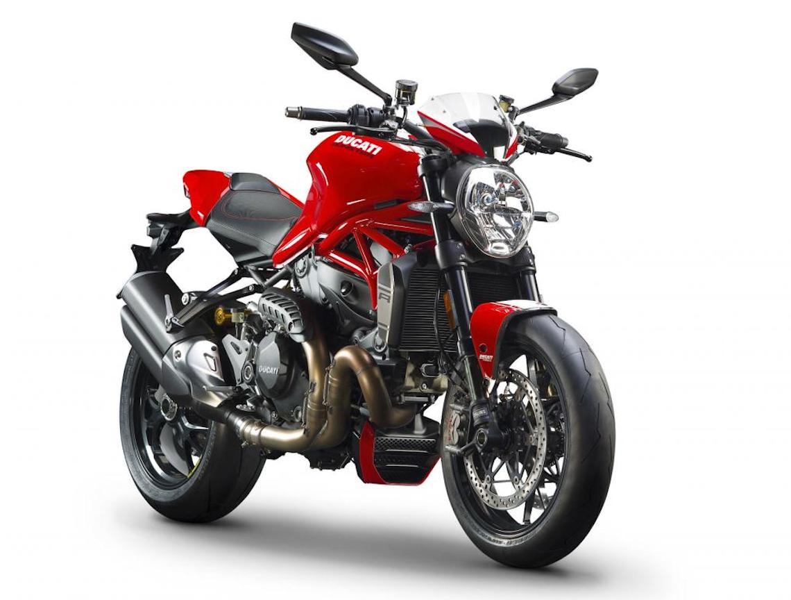 Suzuki Motorcycle Dealers Norfolk Uk